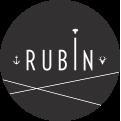 Rubin415